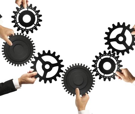 accord collectif d'entreprise